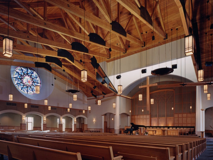 The Gallery For Gt Church Lighting Fixtures Pendants